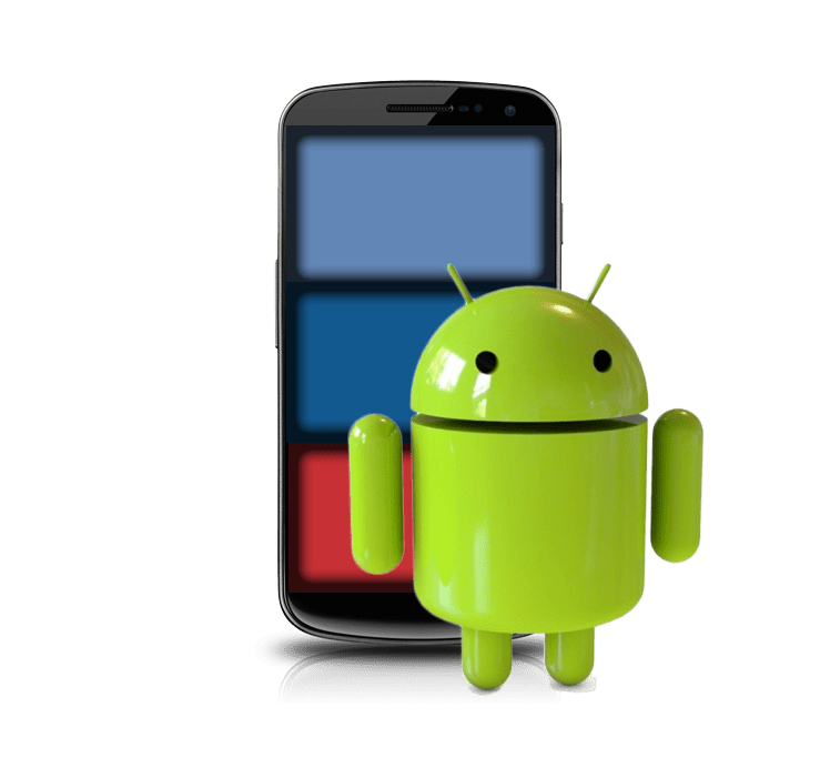 Android ID Scanner App Testers – Sign Up